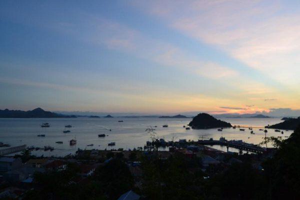 Place to visit inLabuan Bajo