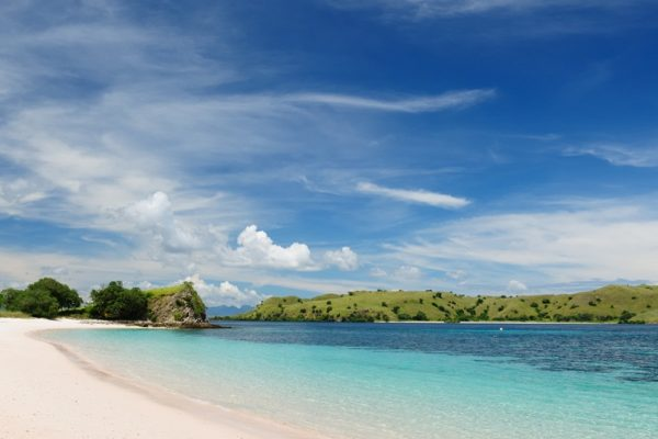KOMODO TOUR 3 DAYS – 2 NIGHTS